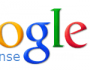 Adsense in Wordpress