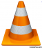 The Top VLC Player Tricks