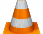 VLC player tricks