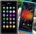 How to Install Android Ice Cream Sandwich on Nokia N9