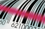 Bar Code Technology