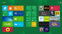 Review on Windows 8 Consumer Preview