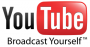 Quick Way To Download Youtube Videos