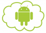 Cloud Services and Strategies for Android