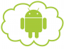 Android Cloud