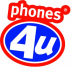 Pay as You Go Deals from Phones4u