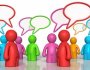 Comment Attracting Articles
