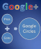 How to Impact Your SEO and Improve Rankings with G+
