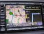 Navteq GPS Maps