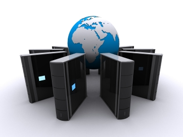 Shared-VPS-Dedicated Hosting