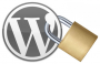 10 Best Plugins to Secure Your WordPress Site from Hackers Today
