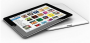 The Most Expensive iPad Apps till Date