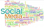 Small Business Tools: Social Media Management