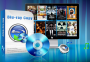 Small and Simple: Free Blu-ray Copy Brings You New Experience