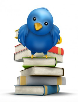 Tweet education