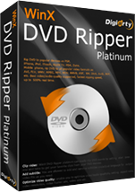 ripper-platinum