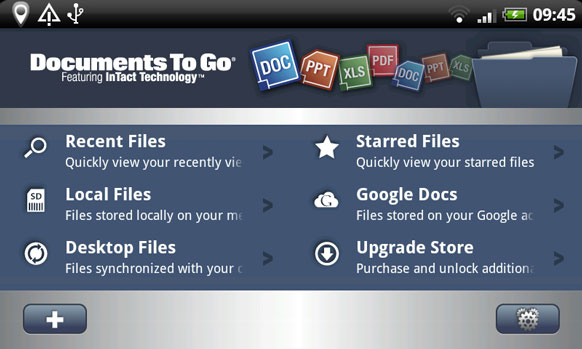 Documents_to_Go
