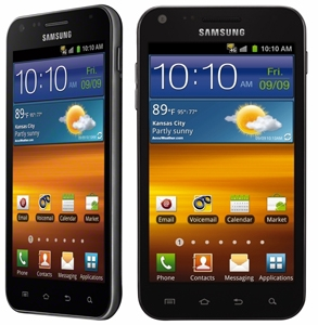 Samsung-Epic-Touch-4G