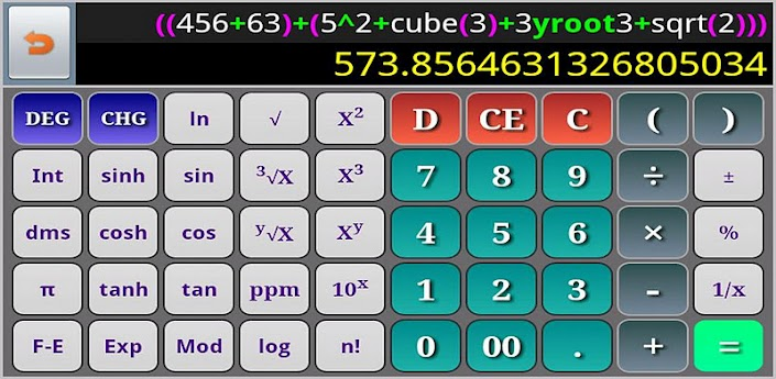 The Best Calculator Apps for Android Phones