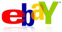 eBay and eCommerce: Which is Better