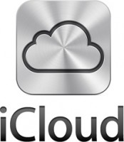 Apple's iCloud: Here Is All That You Need To Know