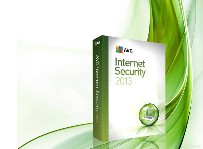 AVG Internet Security 2013 لمدة سنة كاملة مجانا Avg-Internet-Security-2013