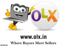 "Olx India TV Commercial Campaign – ""Where Buyers meet Sellers"""