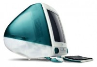 Tips to Maximize the Performance of Your Old Mac