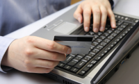 Online Payment Security Concerns Today