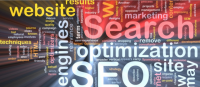 Web Design and SEO: The Basics