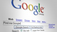 How to Get Your Website Ranked on the First Page of Google Search