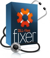 DLL-Files Fixer Review and Free License Key Giveaways