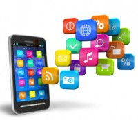 Enterprise Mobile Applications: Top Security Threats