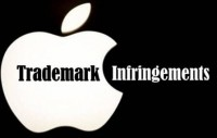 Is Apple Right To Defend Its Patents and Trademarks So Aggressively?