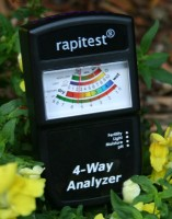High-Tech Gizmos for Greenhouse Owners