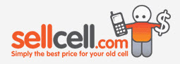 Sell Cell