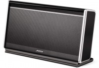 Bose SoundLink Bluetooth Mobile Speaker II