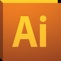 Must-Know Adobe Illustrator Tips & Tricks for Beginners