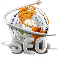 search engine optimization_seo