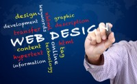 Great SEO Friendly Tips for Better Web Design