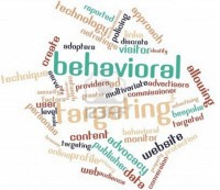The Microscopic Take on Behavioral Targeting and Why It's Important