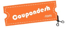 CouponDesh