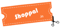 Shoppal.in Review – Shopping Deals and Discount Coupons