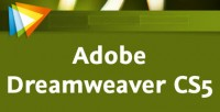 How to Save Time with Dreamweaver CS5 Keyboard Shortcuts