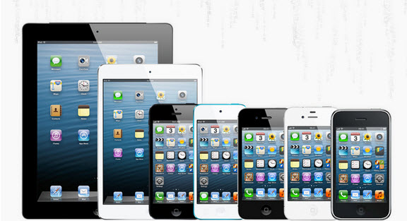 jailbreak ios6 devices