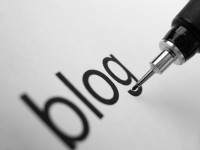 Own a Blog? Attract Sales Leads Through Blogging