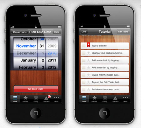 wunderlist-iphone