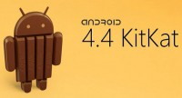 The Innovations and Features Of Android 4.4 KitKat