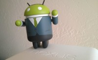 Android: The Savior For Small Businesses?