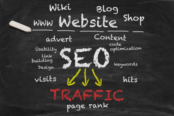 webpage-optimisation